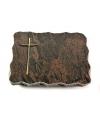 Barap Pure Kreuz 1 (Bronze)