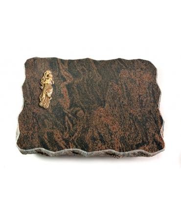Barap Pure Lilie (Bronze)