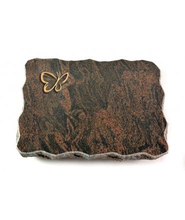 Barap Pure Maria (Bronze)