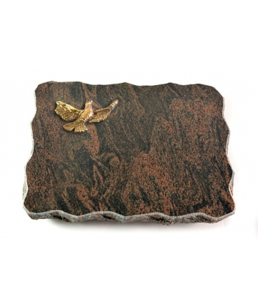 Barap Pure Papillon (Bronze)