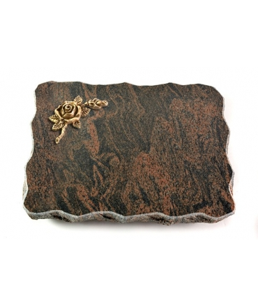 Barap Pure Taube (Bronze)