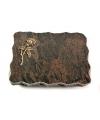 Barap Pure Rose 1 (Bronze)