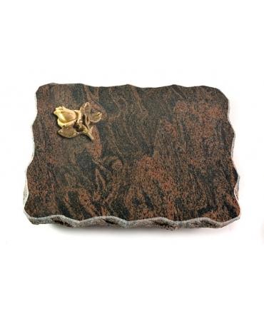 Barap Pure Rose 2 (Bronze)