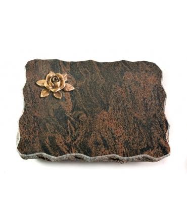 Barap Pure Rose 3 (Bronze)