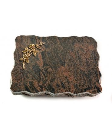 Barap Pure Rose 4 (Bronze)