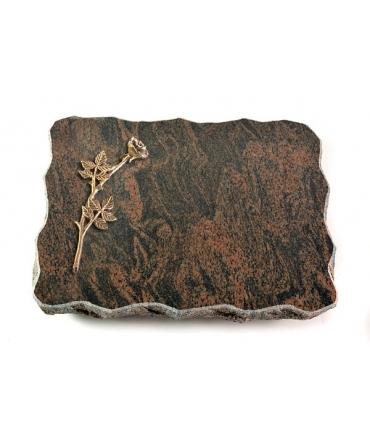 Barap Pure Rose 8 (Bronze)