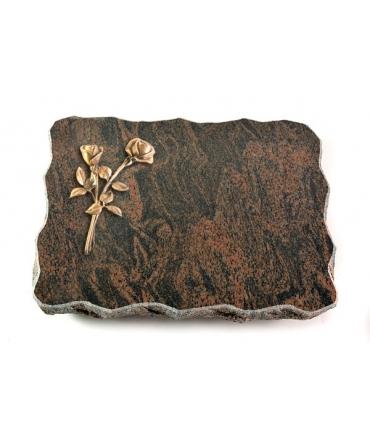 Barap Pure Rose 9 (Bronze)