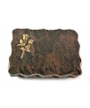 Barap Pure Rose 10 (Bronze)