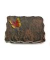 Barap Pure Papillon 1 (Color)