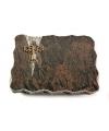 Barap Delta Baum 1 (Bronze)