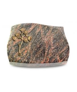 Galaxie/Aruba Gingozweig 1 (Bronze)