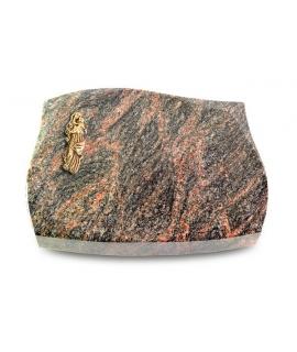 Galaxie/Aruba Maria (Bronze)