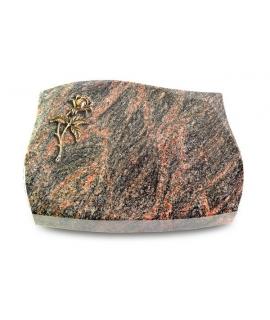 Galaxie/Aruba Rose 2 (Bronze)