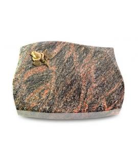 Galaxie/Aruba Rose 3 (Bronze)