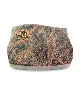 Galaxie/Aruba Rose 4 (Bronze)