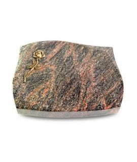 Galaxie/Aruba Rose 7 (Bronze)