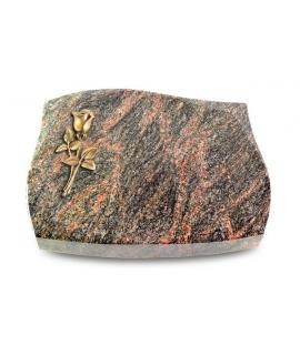 Galaxie/Aruba Rose 8 (Bronze)