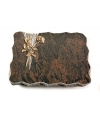 Barap Delta Rose 8 (Bronze)