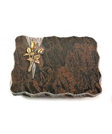 Barap Delta Rose 10 (Bronze)