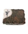 Barap Folio Kreuz 1 (Alu)