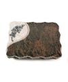 Barap Folio Rose 4 (Alu)