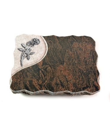 Barap Folio Rose 5 (Alu)