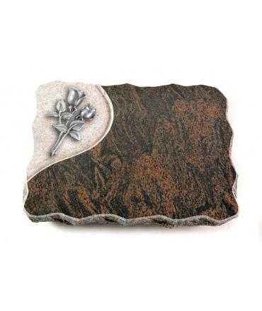 Barap Folio Rose 8 (Alu)
