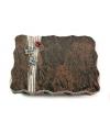Barap Folio Rose 2 (Color)