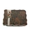 Barap Folio Rose 5 (Color)