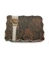 Barap Strikt Ähren 2 (Bronze)