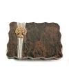 Barap Strikt Baum 2 (Bronze)