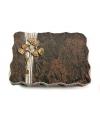 Barap Strikt Baum 3 (Bronze)