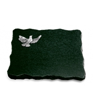 Diabas Pure Papillon (Alu)