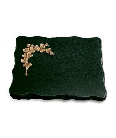 Diabas Pure Gingozweig 1 (Bronze)