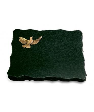Diabas Pure Papillon (Bronze)