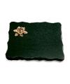 Diabas Pure Rose 3 (Bronze)
