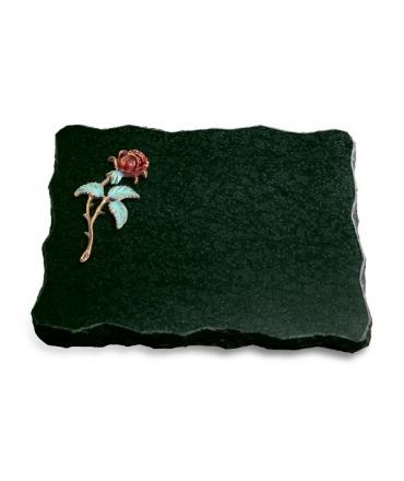 Diabas Pure Rose 1 (Color)
