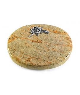 Rondo/Himalaya Rose 1 (Alu)