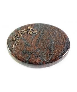 Rondo/Orion Efeu (Bronze)