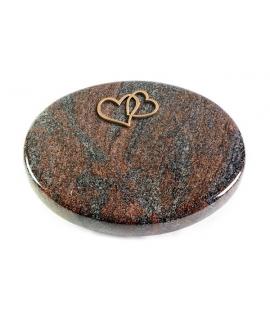 Rondo/Orion Herzen (Bronze)