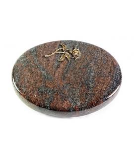 Rondo/Orion Rose 2 (Bronze)