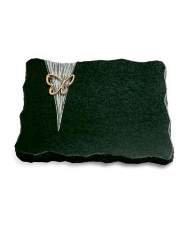 Diabas Delta Maria (Bronze)