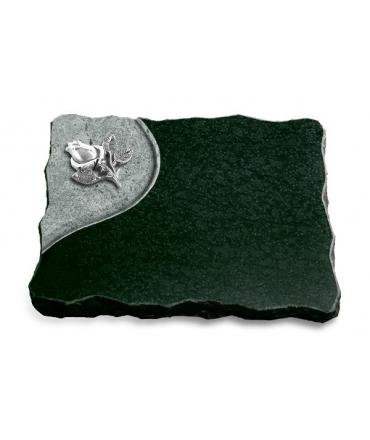 Diabas Folio Rose 2 (Alu)