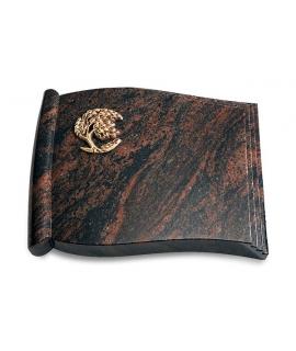 Biblos/Himalaya Baum 1 (Bronze)