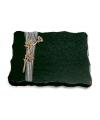 Diabas Strikt Rose 8 (Bronze)