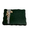 Diabas Strikt Rose 9 (Bronze)