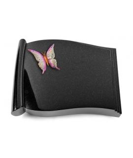 Biblos/Himalaya Papillon 1 (Color)