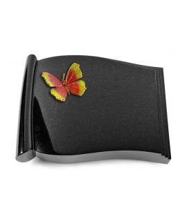 Biblos/Himalaya Papillon 2 (Color)