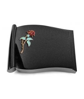 Biblos/Himalaya Rose 2 (Color)