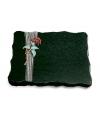 Diabas Strikt Rose 1 (Color)
